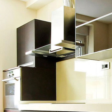 Merveilleux Commercial Kitchen Installation | Kitchen Supplies And ...